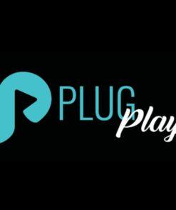 Plug and Play Pods
