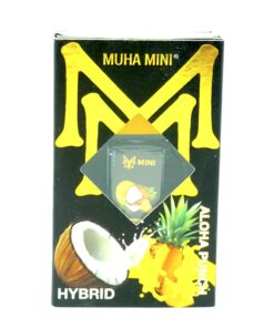 Buy Muha Meds Carts