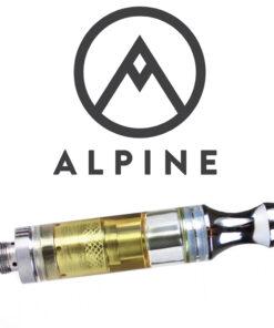 Alpine Carts