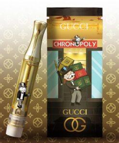 Buy GUCCI OGOnline