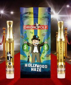 Buy Hollywood HazeOnline