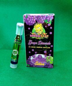 Buy Grape Limeade Bear
